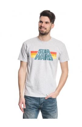 T-shirt Vintage 1977