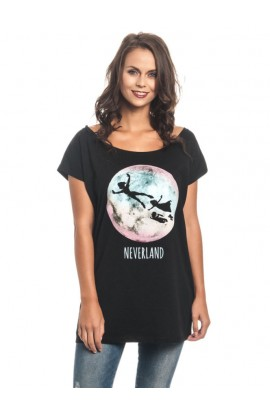 Blouse Neverland