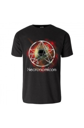 BA-NECRONOMICON-MN-01