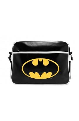 Sac Besace Batman