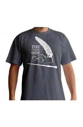 T-shirt Chosen One