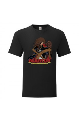 MA-ALBATOR-MN-01-BLA