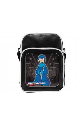 Sac Besace Megaman