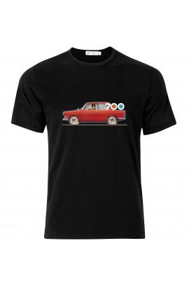 T-shirt BMW 700