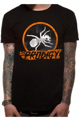 UNISEXE T-shirt Prodigy