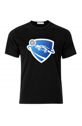 T-shirt Rocket League
