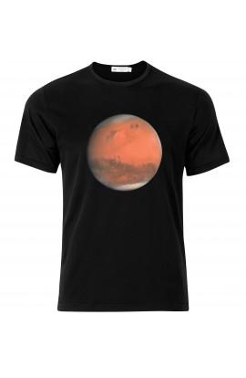 T-shirt Mars