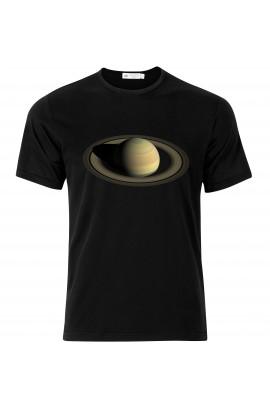 T-shirt Saturne