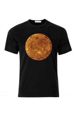 T-shirt Venus
