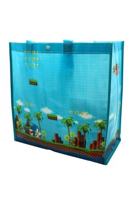 Bag Sonic Shopping