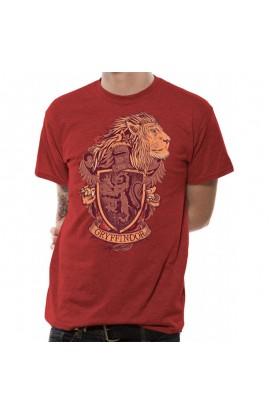 T-shirt Gryffondor