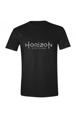 T-shirt Horizon Zero Dawn
