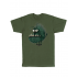 T-shirt Minion Kyle