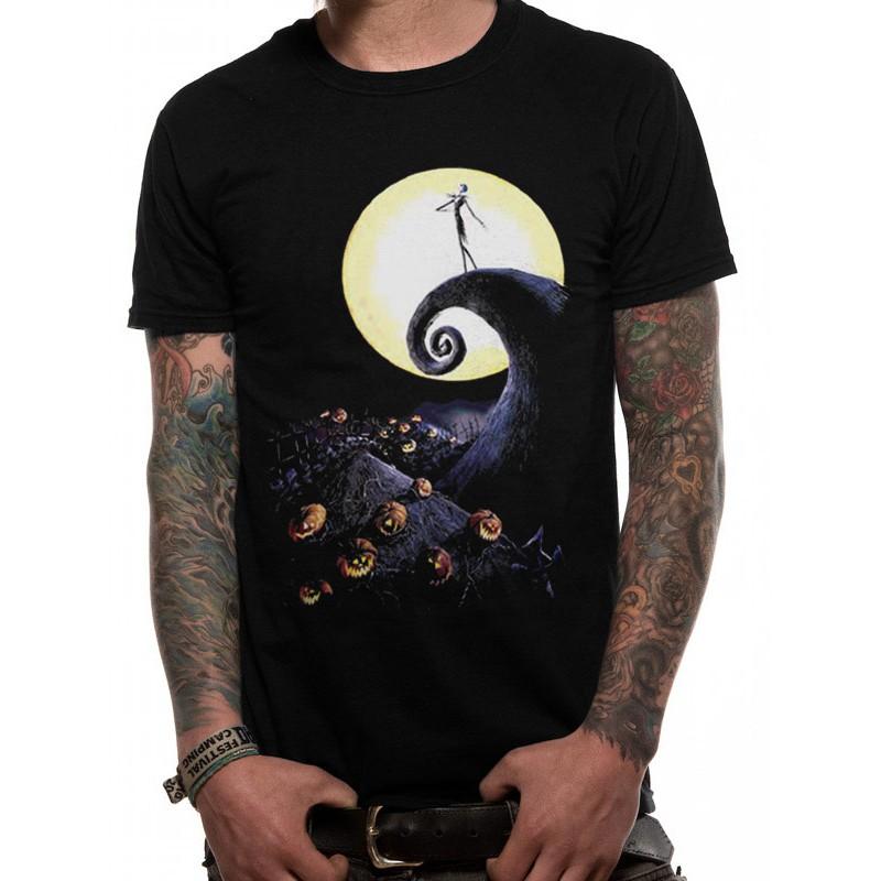 T-shirt TNBC