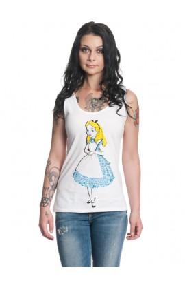Top Alice In Wonderland