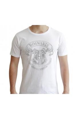 T-shirt Zweinstein