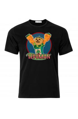T-shirt Léguman