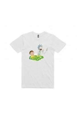 T-shirt Big Finger