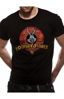 UNISEX T-shirt Looney Tunes